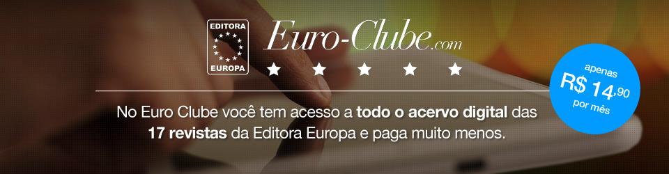 Euro-clube